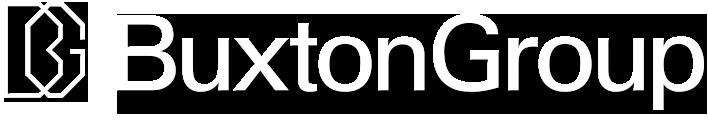 Buxton Group logo