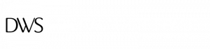 Digital White Space logo