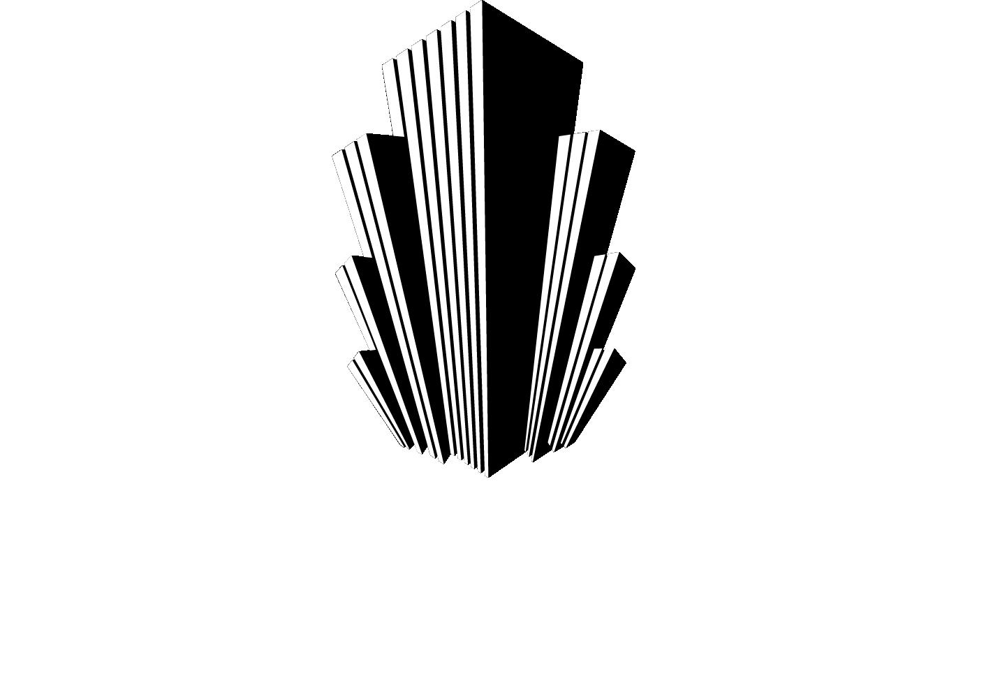 Pomeroy Pacific logo
